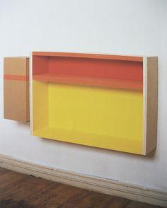 Pello Irazu 2d, Artists, Art, Basque, Artist