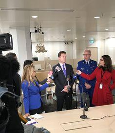2 new Downing Centre 1 extra Parramatta courtrooms for District Court : http://ift.tt/2sSrbPY #nswpol #nswlaw #nswbudget #http://auspolpic.twitter.com/E9uuzKM6vA