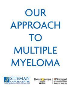 9 Best Multiple Myeloma images in 2019   Multiple myeloma