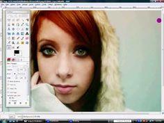 Gimp: How I Edit & layer images Photography 101, Photoshop Photography, Photography Tutorials, Gimp Tutorial, Photoshop Tutorial, Gimp Photo Editing, Editing Photos, Image Formats, Editing Skills
