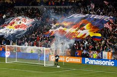 NY Red Bulls vs. Toronto FC preview, prediction (photo credit: Betancourt / Flickr)