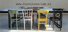 www.furniture-lab.nl modern furniture interior design