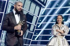 "MTV's Video Music Awards on Sunday gave awards to the top musical acts in a number of categories, with Beyonce and Fifth Harmony emerging as big winners.Beyonce won the video of the year category for ""Formation."" Girl group Fifth Harmony won for song of the summer with ""All in My ..."
