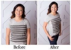 how to pose for photo to look thinner - Google Search