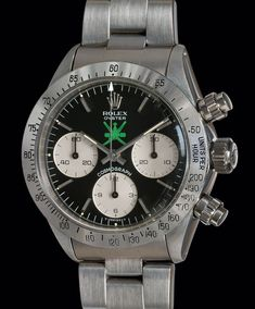 The Complete History Of The Rolex Daytona Cosmograph Part Rolex Racing History With many of the Rolex history stories o. Daytona Beach, Vintage Rolex, Vintage Watches, Rolex Wrist Watch, Wrist Watches, Daytona Races, Rolex Daytona Watch, Gold Rolex