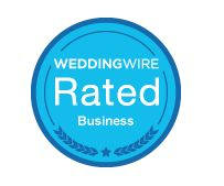 Wedding Wire Reviews!