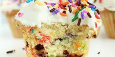 19 Vegan Cupcake Recipes That Are Good Enough For Bill Clinton