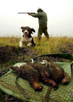 deer hunters association gay