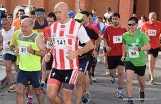 atletismo y algo más: 12240. #Atletismo. Fotografías XXXIX Carrera Popul...