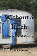 hscooper.weebly.com/campground-mystery-series.html
