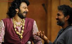 As Baahubali 2 crosses Rs 1000 crores, Prabhas writes an emotional note for fans and SS Rajamouli: Thanks for believing in me