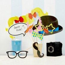 Deco Mariage Vintage (6) - Décorer Le Bonheur