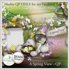https://www.facebook.com/pages/Sekada-Designs/130461753634729?id=130461753634729=app_161128210587174