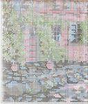 Preview Stitchart-Memory-Lane5 (592x700, 495Kb)