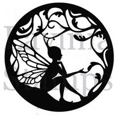 Imagination Crafts: Celtic Dreams Dies - Alura