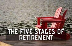 Retirement Savings Plan, Retirement Strategies, Preparing For Retirement, Retirement Advice, Retirement Parties, Retirement Planning, Retirement Benefits, Business Planning, Life Guide
