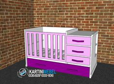 bok bayi anak tempat tidur anak terbaru bok bayi anak tempat tidur anak terbarubok bayi anak tempat tidur anak terbarubok bayi anak tempat tidur anak terba