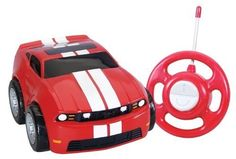 My 1st RC GoGo Auto Ford Mustang by Kid Galaxy, http://www.amazon.com/dp/B0042FZODW/ref=cm_sw_r_pi_dp_Swqtqb142ZEDM