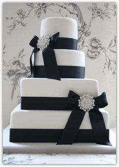 Wedding Cake similar to mine