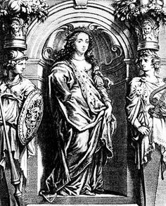 Margaret Cavendish, Duchess of Newcastle-upon-Tyne     Margaret Cavendish, Duchess of Newcastle-upon-Tyne    Margaret Cavendish was an English aristocrat, writer, and scientist who took part in many important scientific debates. Her works included Observations upon Experimental Philosophy and Grounds of Natural Philosophy. 1623-1673