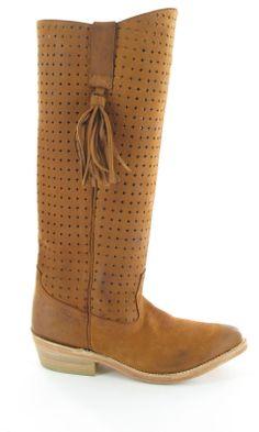Miss Sixty Pancho Boots Summer Boots, Miss Sixty, Cowboy Boots, Warm, Closet, Inspiration, Shoes, Fashion, Biblical Inspiration