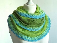 210 Besten Stricken Bilder Auf Pinterest Filet Crochet Knit