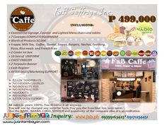 How to Franchise Food Cart Business Food Cart Franchise, Food Cart Business, Siomai, Milk Tea, Frappe, Rice Recipes, Ph, This Or That Questions