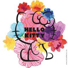 Sanrio: Hello Kitty:)                                                                                                                                                                                 Más