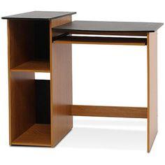 furinno 99914r1lcbk econ multipurpose computer writing desk furinno fnbl 22005 besi new office besi office computer desk