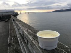 The Best 10 Clam Chowders on the Oregon Coast, From Astoria to Yachats - Willamette Week