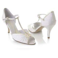 Scarpe Vintage (Foto 43/43)   Shoes