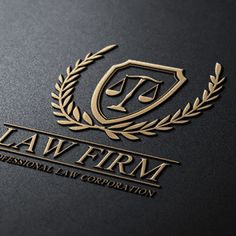 Orange County Personal Injury Lawyers Are you facing an Accident Injury?  We help people who are hurt in motor vehicle collisions, truck, motorcycle and pedestrian accidents, as well as those who suffer work related injuries? On a contingency fee payment plan, you pay nothing until the case is won! Brea California Law office