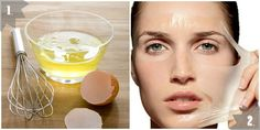 1 egg white 2 teaspoon lemon juice ½ teaspoon vitamin E oil   Beat ingredients together and spread on age spots. Let work for 20 minutes, then rinse thoroughly. This daily regimen, when repeated over the course of a few weeks, may even help remove age spots altogether.