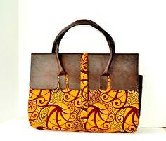 b94c8ffb088b 78 Best Tote satchel bags african print images