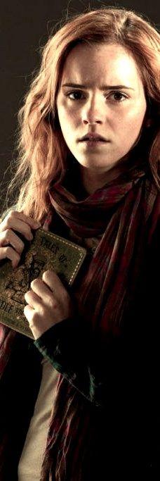 hermione jean granger | Tumblr