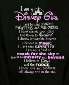 #disney #disneygirl