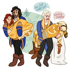 Sansa X Sandor and Brianne X Jamie Game Of Thrones Brienne, Game Of Thrones Books, Brienne Of Tarth, Game Of Thrones Funny, Jaime And Brienne, Jaime Lannister, Game Of Trones, Got Memes, Tale As Old As Time