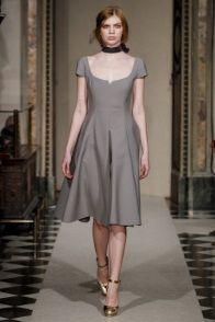 Look #3 Luisa Beccaria