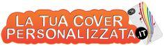 Testo provo e...non mi annoio!: La tua cover personalizzata