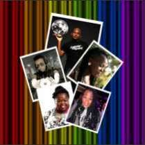 Joburg Pride Party Fun Stuff, Stuff To Do, Pride, Polaroid Film, Party, Fun Things, Parties