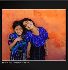 Jon Kaplan Photography--love his pictures of Guatemalan children