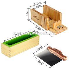 Adjustable Wood Portable Soap Cutter With Loaf Mould Diy Soap Making Tools Set Photo, Detailed about Adjustable Wood Portable Soap Cutter With Loaf Mould Diy Soap Making Tools Set Picture on Alibaba.com.