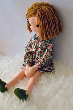 Chill Phoebe vestido sitting1 PM.jpg