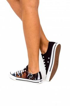 Tenisi Celdes Tiger New Trend COD:0657 - Baciodimoda.com Comfy Shoes, Chuck Taylor Sneakers, New Trends, Cod, Casual, Destinations, Africa, Vans, Celebrity