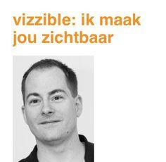 http://www.vizzible.nl/vizzible-blog/wat-heb-ik-geleerd-en-whats-in-it-for-you/