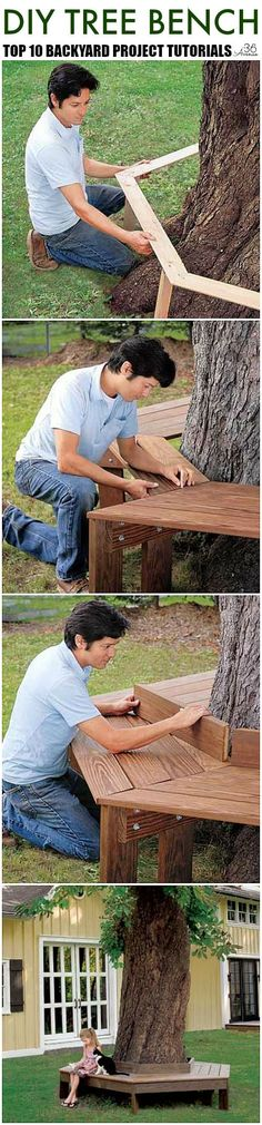 DIY-Tree-Bench-Tutorial-at-the36thavenue.com-.jpg 500×2,141 pixeles
