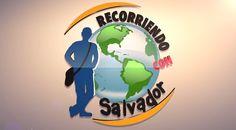 La Calle Más Dominicana Que Tiene Miami @Salvadorbatist #Video