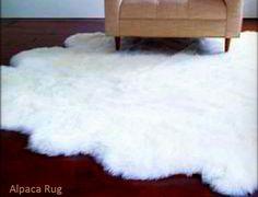 You can find the most luxurious & elegant Alpaca fur rug, fur blanket, fur bedspread and fur pillows only at alpacarug.net. #Alpaca_Rugs #Fur_pillows