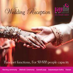 #Ahmedabad #Celebrate_Event, Celebrate #Life #Restaurants #Banquets #Rooms #Vastrapur #Occasion #Residential #Conference #Birthday #Anniversary #Wedding #Reception #Wedding_ceremonies #Sangeet #Mehndi