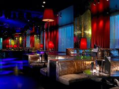 W Hotel Hollywood, California * Table Lamps * 8531 Santa Monica Blvd West Hollywood, CA 90069 - Call or stop by anytime. UPDATE: Now ANYONE can call our Drug and Drama Helpline Free at 310-855-9168.